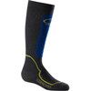 Icebreaker Kids Snow Mid OTC Monsoon/Cadet/Volt
